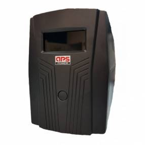 UPS APS Power 850 V.A Blazer Vista