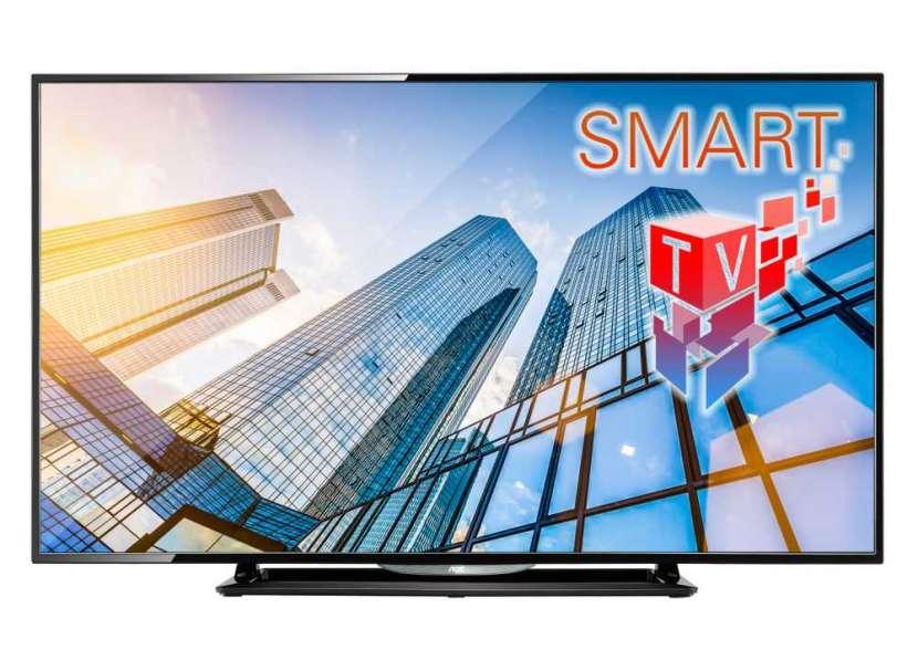 TV AOC 50 pulgadas LE50D5542 - 0