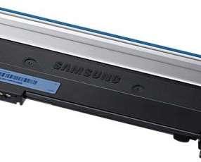 Tóner Samsung C404S CYAN (C430W-C480W)