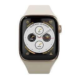 Apple watch serie 4 44mm - 0