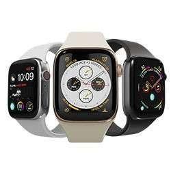 Apple watch serie 4 44mm - 2