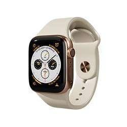 Apple watch serie 4 44mm - 1