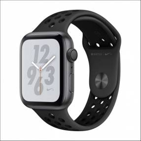 Apple watch serie 4 44mm Nike