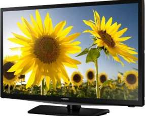 TV Samsung 28 pulgadas T28D310LB LED/USB/HDMI