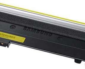Tóner Samsung Y404S Amarillo (C430W-C480W)