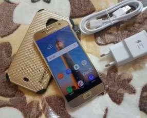 Samsung Galaxy S7 de 32 gb