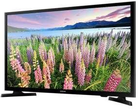 Tv led smart Samsung 43 pulgadas