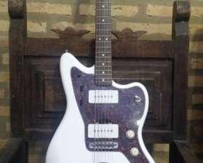 Guitarra Squier de Fender