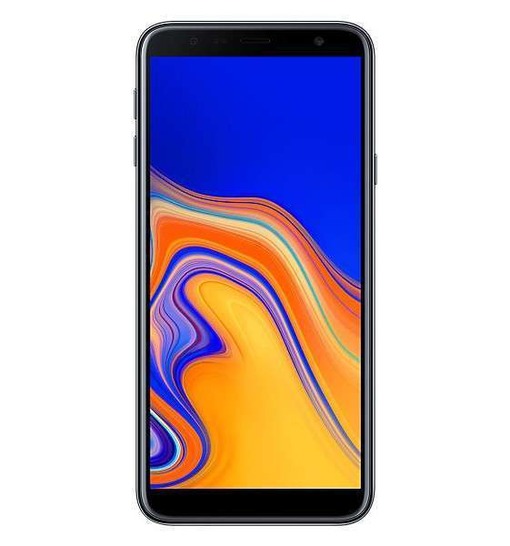 Samsung Galaxy J4+ de 32 gb