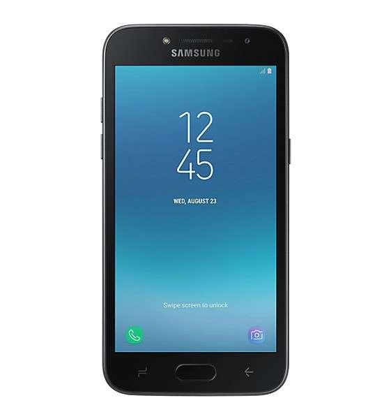 Celular Samsung Galaxy J2 Core 8 gb
