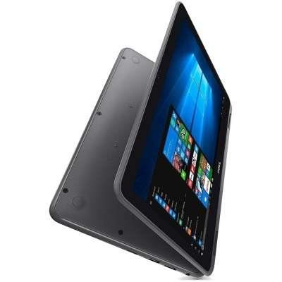 Netbook Dell i3185-A760 - 2