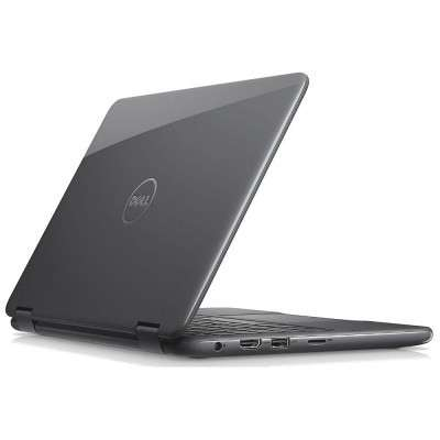 Netbook Dell i3185-A760 - 3