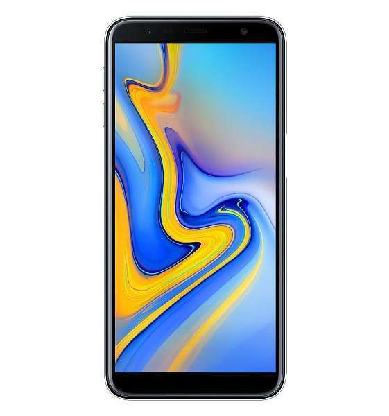 Samsung Galaxy J6+ de 32 gb