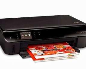 Impresora Digital All In One