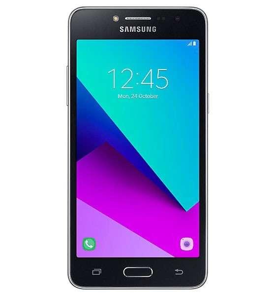 Celular Samsung Galaxy J2 Prime 16 gb