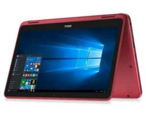 Netbook Dell i3185-A982