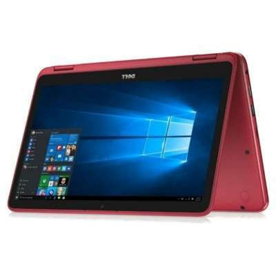 Netbook Dell i3185-A982 - 0