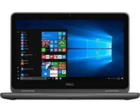 Netbook Dell i3185-A760