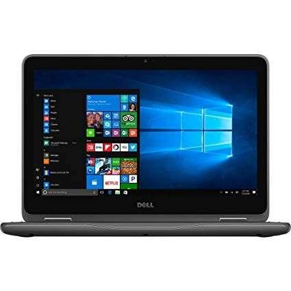 Netbook Dell i3185-A760 - 0