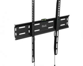 Soporte para tv klip kpm-715 23 a 46 45 kg fijo