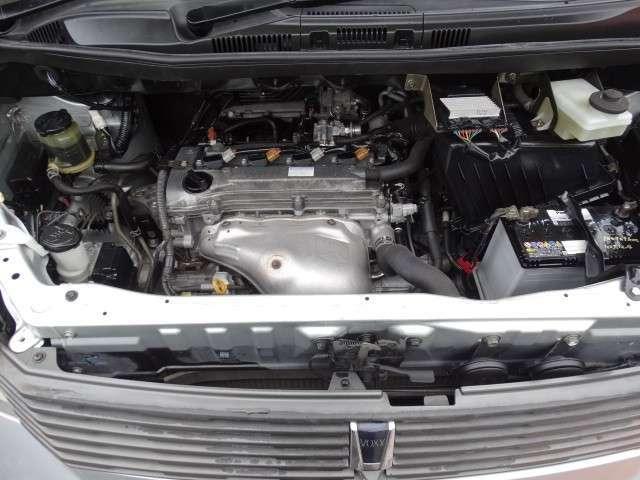 Toyota Voxy 2002 chapa definitiva en 24 Hs - 8