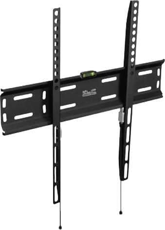 Soporte para tv Klip kpm-715 23 a 46 45 kg fijo - 1