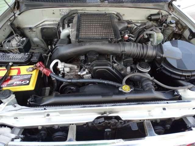 Toyota Hilux Surf 1998 chapa definitiva en 24 Hs - 7