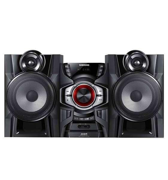 Equipo de Sonido Samsung MX-F730