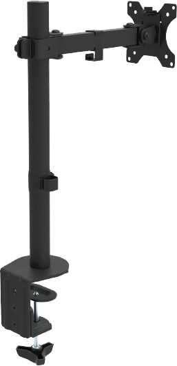 Soporte para monitor Klip kpm-300 13 a 32 8 kg - 2