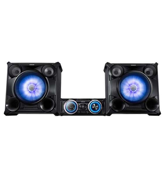 Equipo de Sonido Samsung MX-FS8000