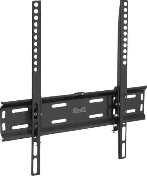 Soporte p/tv KLIP KPM-725 23 A 46 45 Kg Inclinable