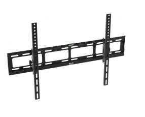 Soporte para tv klip kpm-925 36 a 80 60 kg fijo