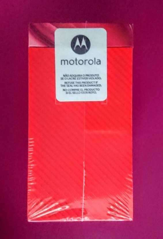 Motorola Moto Z2 Play 64 gb nuevos - 2