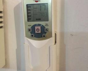 Split Tokyo 60.000 btu frío calor