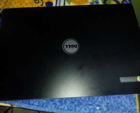 Dell Chromebook 11.6 pulgadas