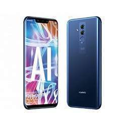 Huawei Mate 20 Lite - 1