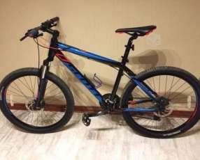 Bicicleta Scott Aspect 660 Aro 26