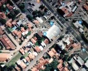 Motel en funcionamiento zona Norte Fernando de la Mora