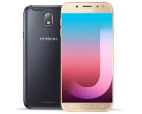 Samsung Galaxy J7 Pro 16 gb financiado