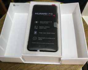 Huawei P10 leica de 32 gb nuevo