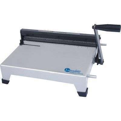 Importación y venta de máquinas fotocopiadoras - 6