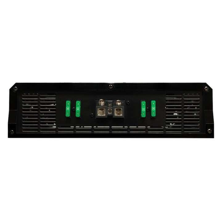 Amplificador JBL digital 1600 RMS - 2