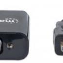 Convertidor hdmi vga audio manhattan - 1