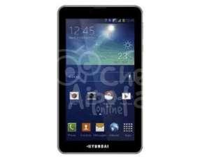 Tablet 9 pulgadas dual SIM Hyundai Maestro Tab HDT-9421G
