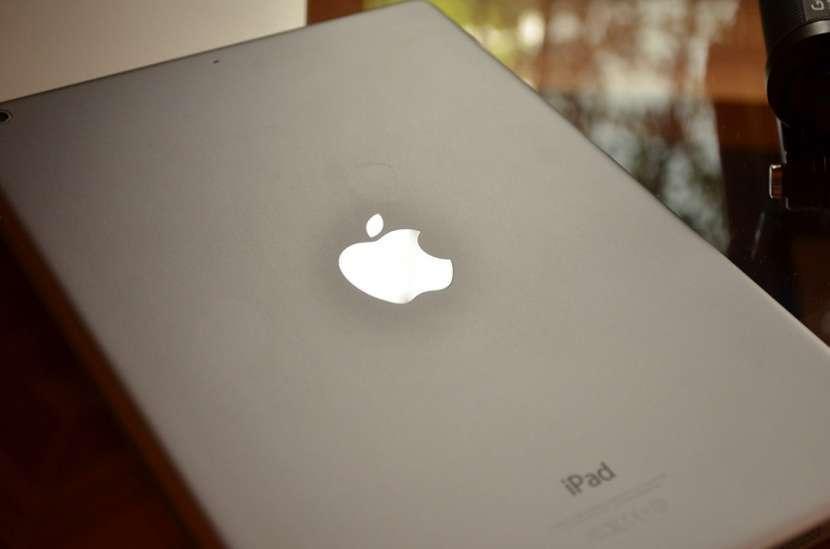 Drone DJI Phantom 4 + iPad Air - 8