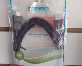 Cable HDMI 1,80 mts