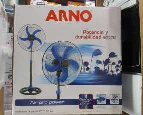 Ventilador de pie Arno