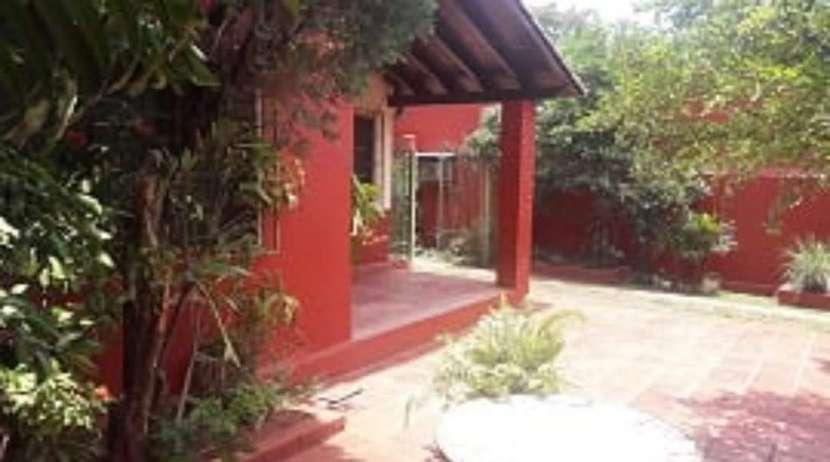 Casa en Capiatá - 3
