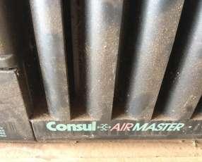 Aire de ventana Cónsul 12.000 btu