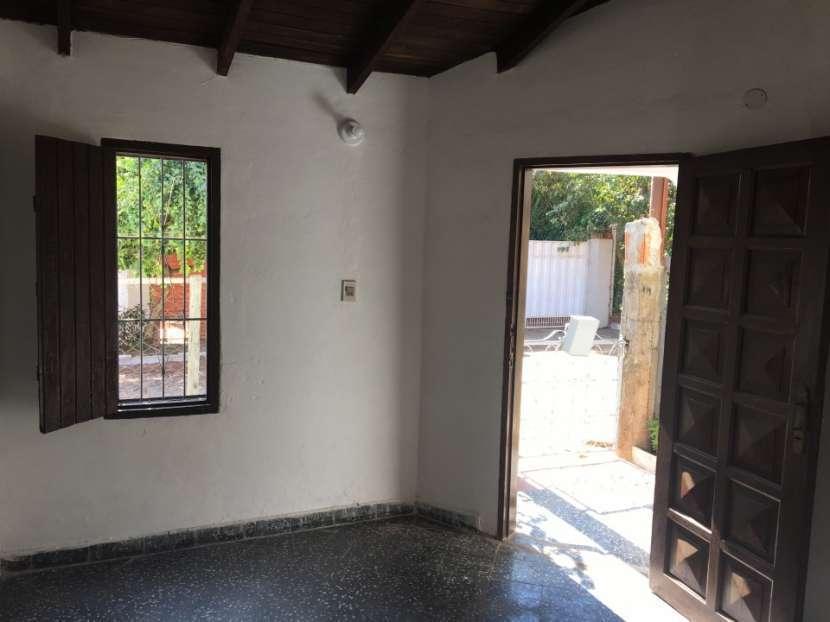 Casa zona Norte Fernando de la Mora - 4